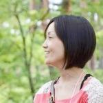 カスタマーサポート 柴田杏子